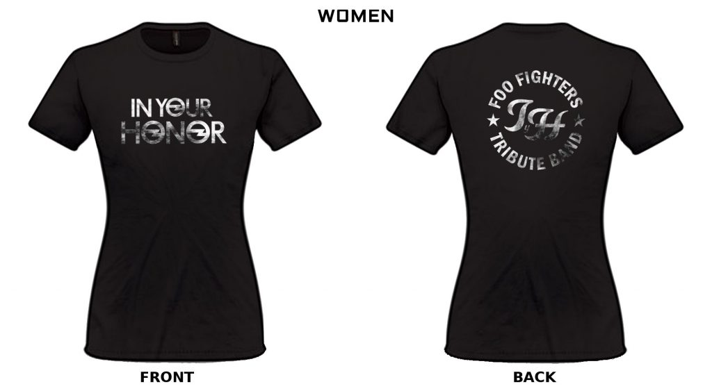 shirt_IYH_women